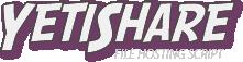 YetiShare - File Hosting Script 4.3.0
