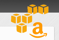 Amazon S3 File Store </br>Plugin