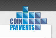 Coin Payment Gateway