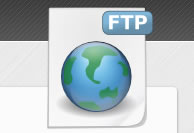 FTP Upload Plugin