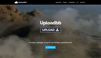 uploadbb.co